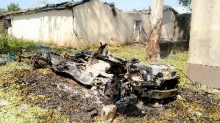 20131213_Nigeria_-_car_explosion