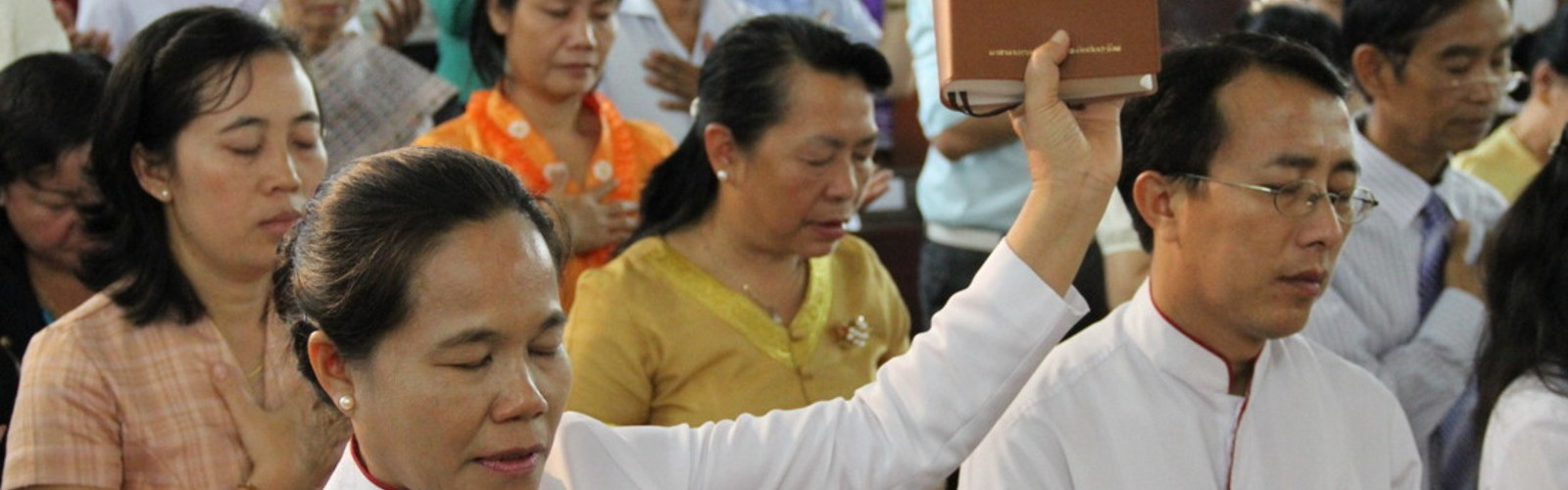 ACN LAOS cristiani arrestati ok