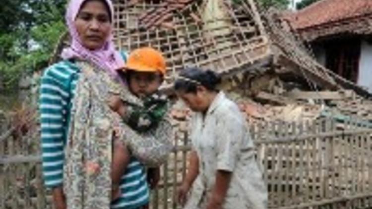 indonesia_-_vittime_del_terremoto_wj-200-x-148
