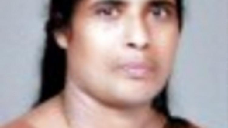 20111711_India01