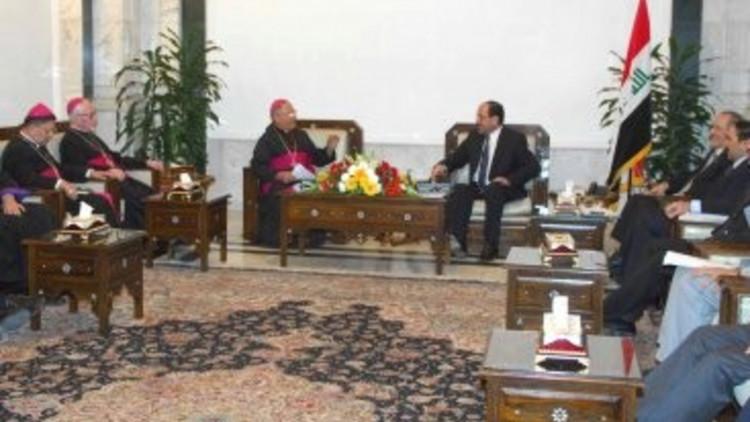 iraqi-gov-clerics