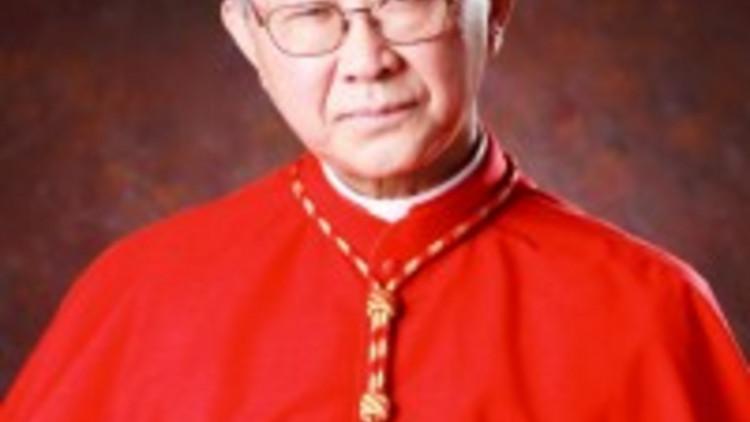 cardinal-zen-200-x-250