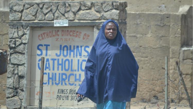 Zaria-moslim-bij-katholieke-Kerk