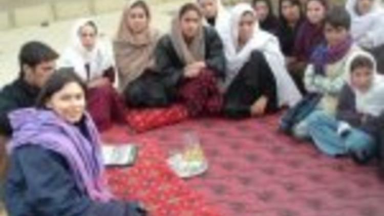 20111024pakistan01