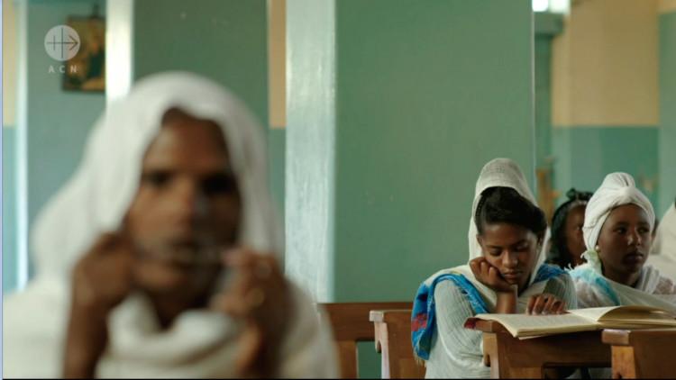 ethiopie_onderwijs