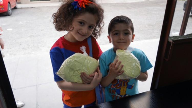 20170308-Melk-voor-kinderen-Syrië