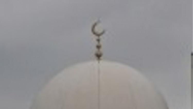 20120816_Saoediarabie01