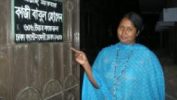 bangladesh_-_rita_gomes_-200-x-150