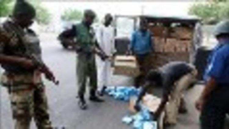 20110929nigeria01