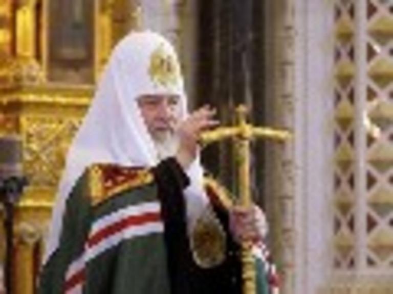 20111611_Kirill01