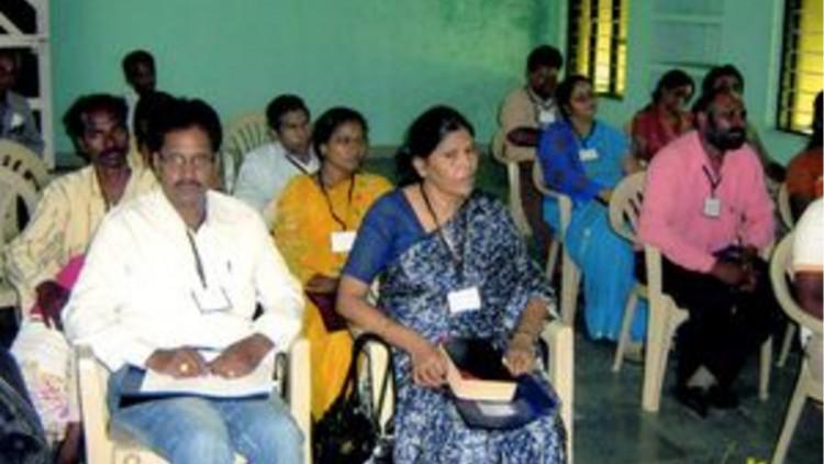 20110223India005
