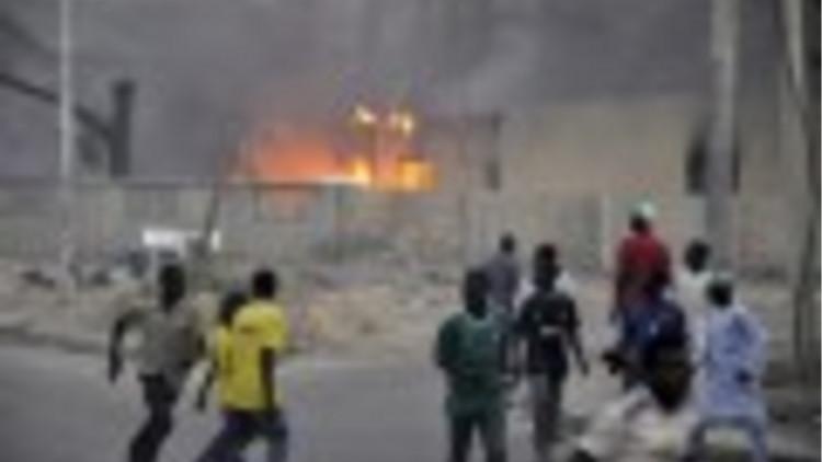 20120308_Nigeria01