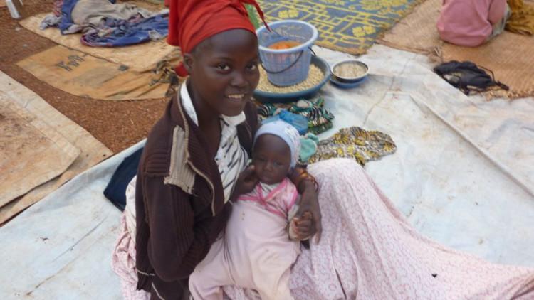 web_Vluchtelingen-Zuid-Soedan-3