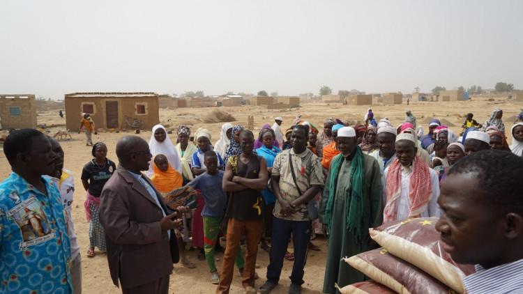 ACN-20200312-98477 Burkina Faso