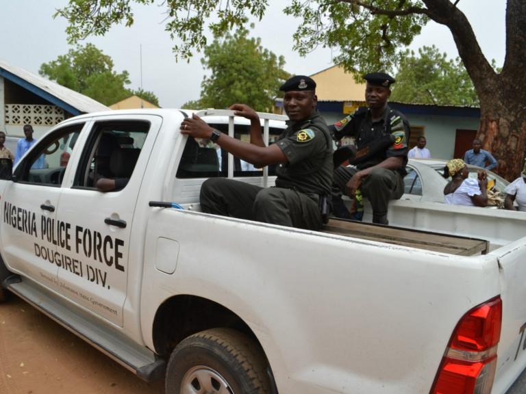 20130729_009 Nigeria