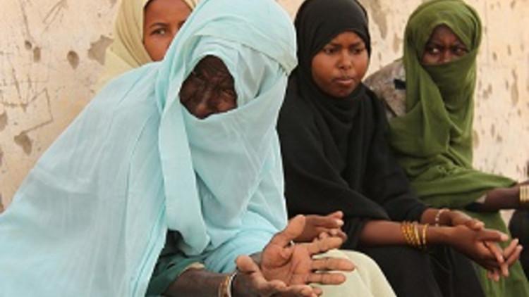 20140602Sudan