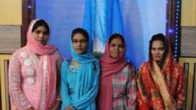 20120109pakistan005