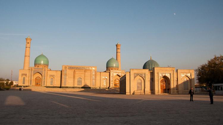 20130528oezbekistan01