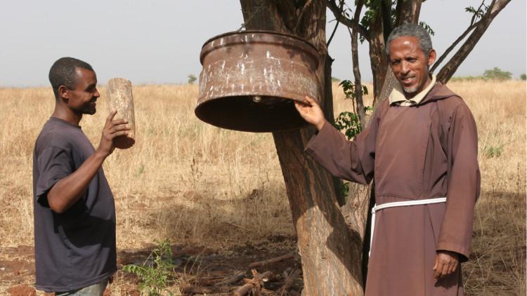 20120709_008-Kapucijnen-Ethiopië