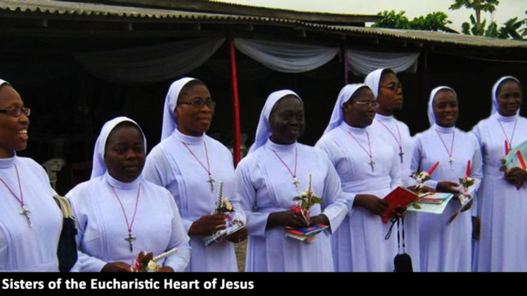 20180115-Sisters-of-the-Eucharistic-Heart-of-Jesus